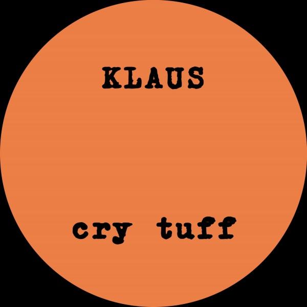 klaus-cry-tuff-gus-bela