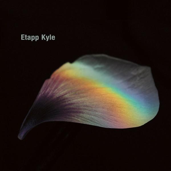 etapp-kyle-alpha-ep-ostgut-ton-ep-july-2017.jpg